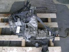 КПП автоматическая Toyota Caldina ST195 3S-GE Фото 1