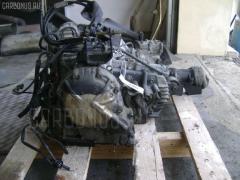 КПП автоматическая Toyota Caldina ST195 3S-GE Фото 2