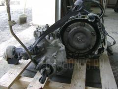 КПП автоматическая Toyota Caldina ST195 3S-GE Фото 4