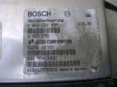Двигатель BMW 3-SERIES E36-CB62 M52-206S3 11001000030
