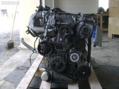 Двигатель NISSAN X-TRAIL NT30 QR20DE Фото 2