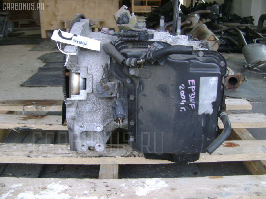КПП автоматическая FORD ESCAPE EP3WF L3 Фото 2