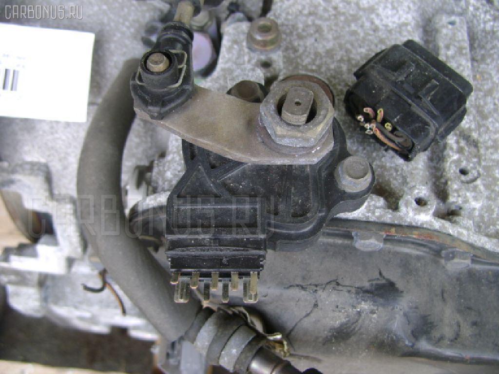 КПП автоматическая FORD ESCAPE EP3WF L3 Фото 5