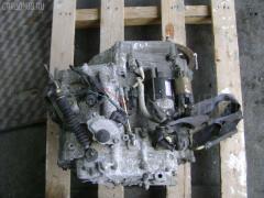 КПП автоматическая Honda Civic EU1 D15B Фото 10