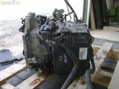 КПП автоматическая Mazda Mpv LW5W GY Фото 4