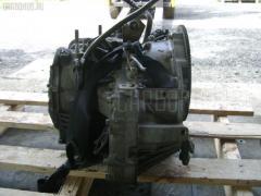 КПП автоматическая MAZDA MPV LW3W L3 Фото 7