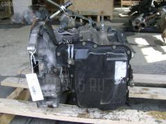 КПП автоматическая MAZDA MPV LW3W L3 Фото 9