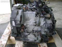 КПП автоматическая HONDA ODYSSEY RA8 J30A Фото 4