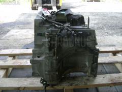 КПП автоматическая Honda Odyssey RA6 F23A Фото 3