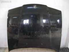 Капот BMW 3-SERIES E36 Фото 1