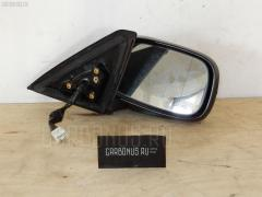 Зеркало двери боковой TOYOTA CALDINA ST215W Фото 1