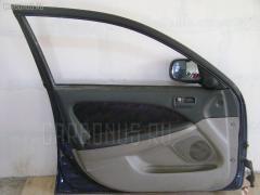 Дверь боковая Toyota Caldina ST215W Фото 5