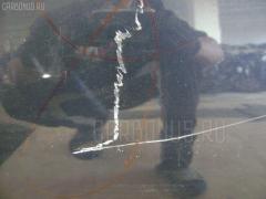 Дверь боковая TOYOTA CALDINA ST215W Фото 4