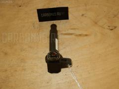 Катушка зажигания TOYOTA ALTEZZA GXE10 1G-FE Фото 1
