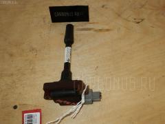 Катушка зажигания Mitsubishi Chariot grandis N86W 6G72 Фото 1