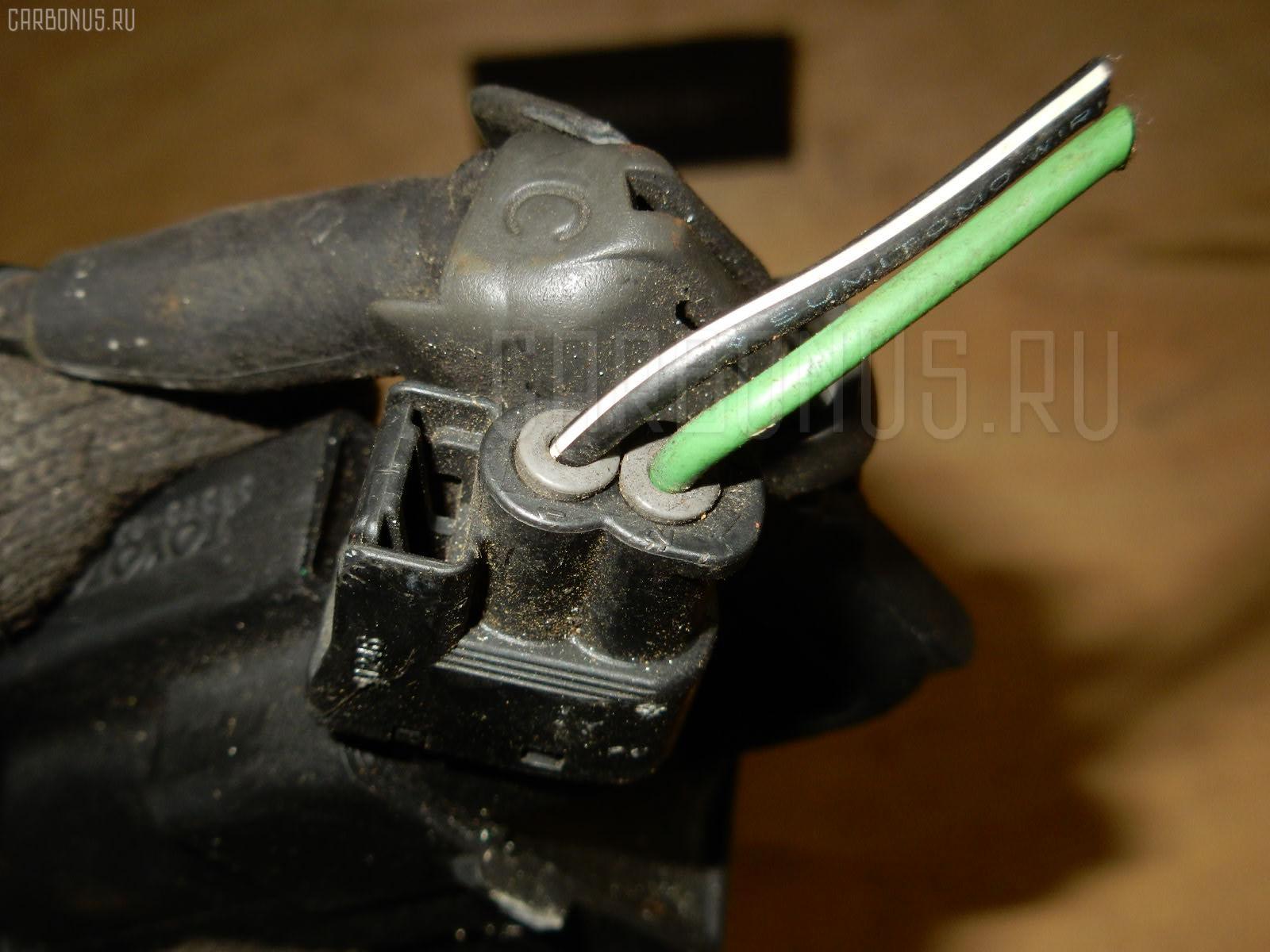 Катушка зажигания TOYOTA CHASER JZX100 1JZ-GE Фото 1