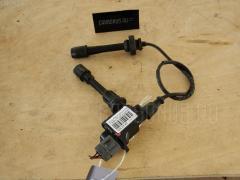 Катушка зажигания Mazda Premacy CP8W FP-DE Фото 3