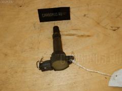 Катушка зажигания Mitsubishi Colt Z21A 4A90 Фото 3