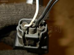 Катушка зажигания Mitsubishi Colt Z21A 4A90 Фото 2