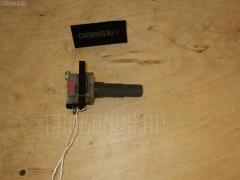 Катушка зажигания SUBARU LEGACY BL5 EJ20 Фото 2