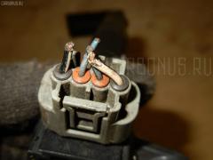 Катушка зажигания TOYOTA ALTEZZA GXE10 1G-FE Фото 3