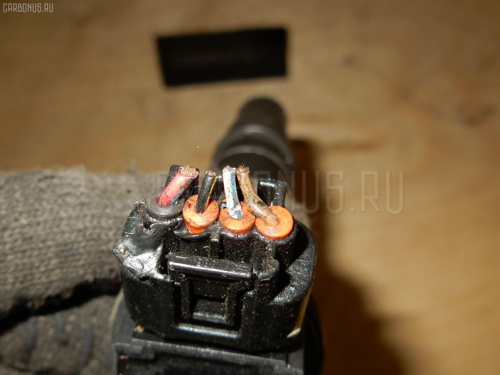 Катушка зажигания TOYOTA GAIA ACM10G 1AZ-FSE Фото 3
