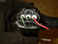 Катушка зажигания NISSAN ELGRAND E51 VQ35DE Фото 2