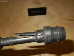 Катушка зажигания Nissan Liberty RM12 QR20DE Фото 3
