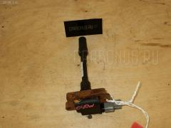 Катушка зажигания MITSUBISHI LANCER CEDIA WAGON CS5W 4G93 Фото 3