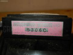 Датчик расхода воздуха NISSAN LAUREL HC34 RB20DE Фото 4