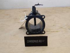 Датчик расхода воздуха NISSAN WINGROAD WRY11 QG20DE Фото 2