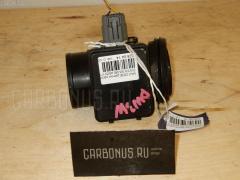 Датчик расхода воздуха Mazda Demio DW3W B3-ME Фото 1