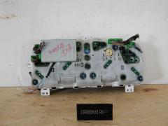 Спидометр SUBARU LEGACY WAGON BH5 EJ206 Фото 2