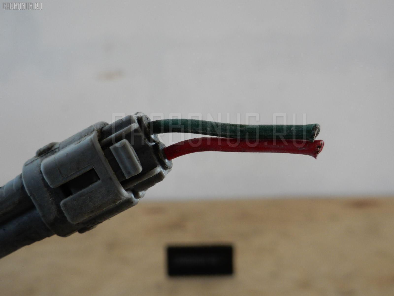 Стеклоподъемный механизм TOYOTA CALDINA ST190 Фото 2