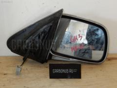 Зеркало двери боковой HONDA HR-V GH3 Фото 1