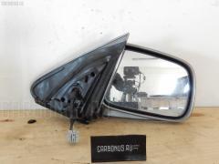 Зеркало двери боковой Honda Hr-v GH4 Фото 1