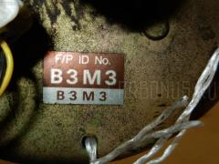 Бензонасос Mazda Demio DW3W B3-ME Фото 2
