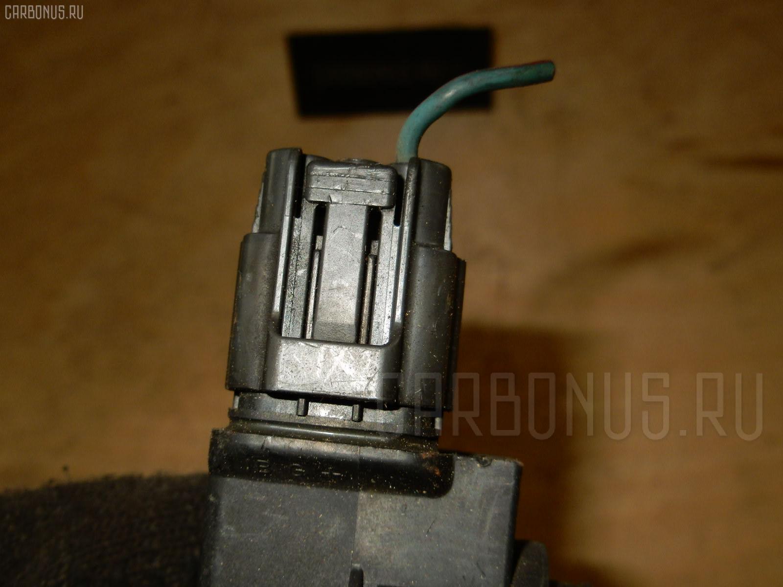 Катушка зажигания MITSUBISHI CHARIOT GRANDIS N86W 6G72 Фото 4