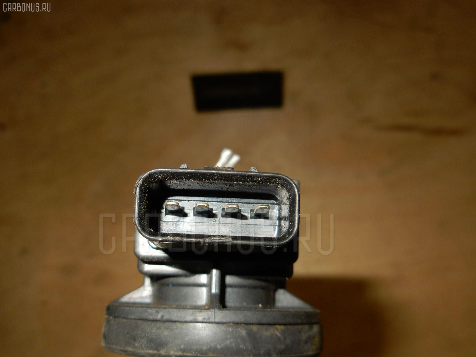 Катушка зажигания TOYOTA FUNCARGO NCP20 2NZ-FE Фото 3