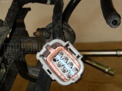 Форсунка инжекторная Nissan Skyline ECR33 RB25DET Фото 2
