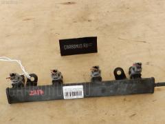 Форсунка инжекторная MITSUBISHI COLT Z21A 4A90 Фото 2