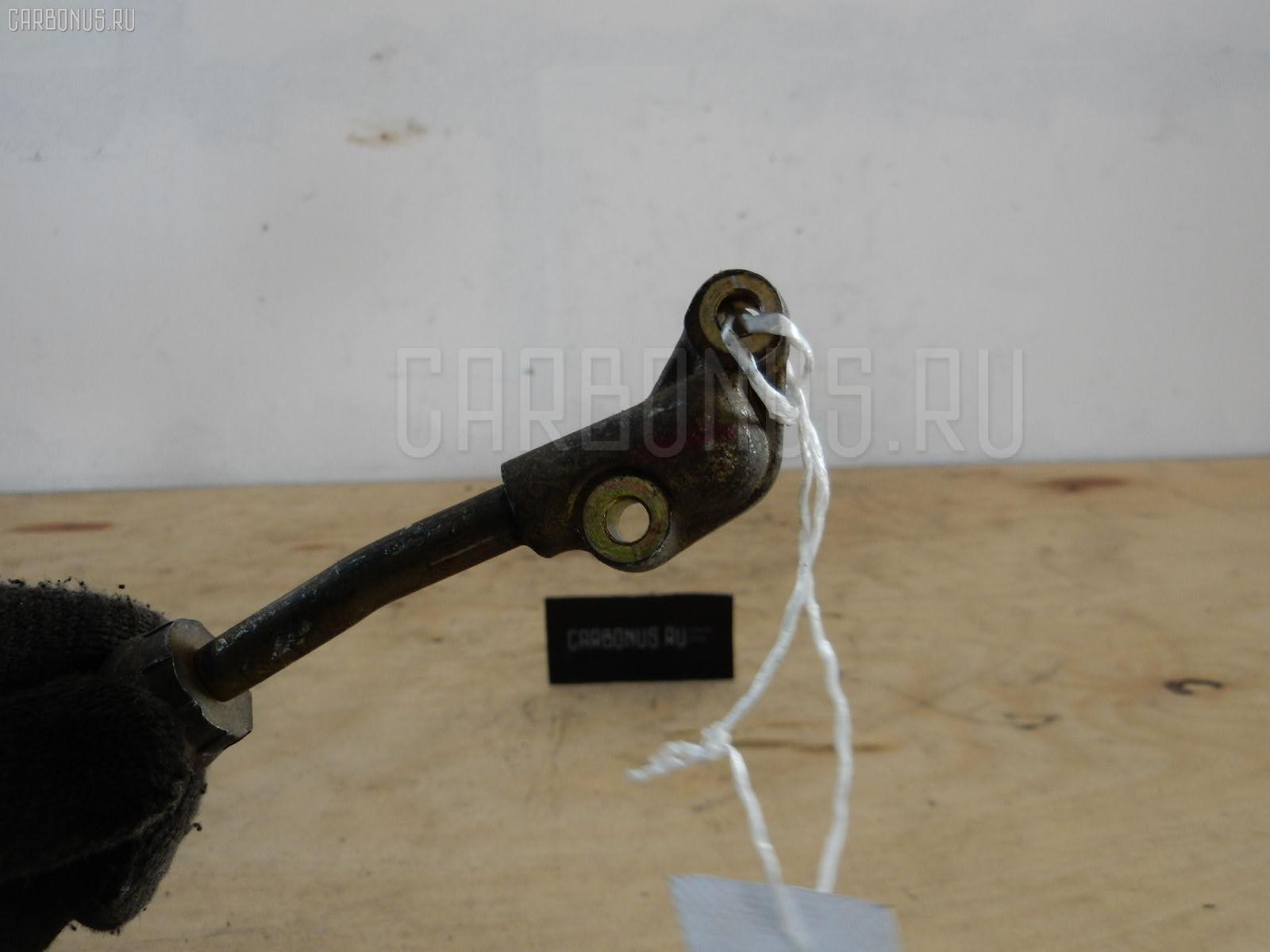Шланг гидроусилителя HONDA INSPIRE UA4 J25A Фото 1