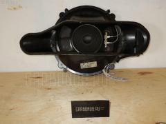 Динамик MERCEDES-BENZ S-CLASS W220.175 Фото 1