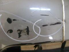 Бампер HONDA HR-V GH3 Фото 3