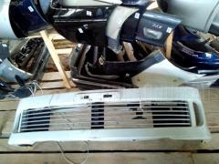 Бампер Nissan Liberty RM12 Фото 3