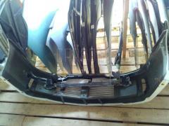 Бампер Nissan Liberty RM12 Фото 6