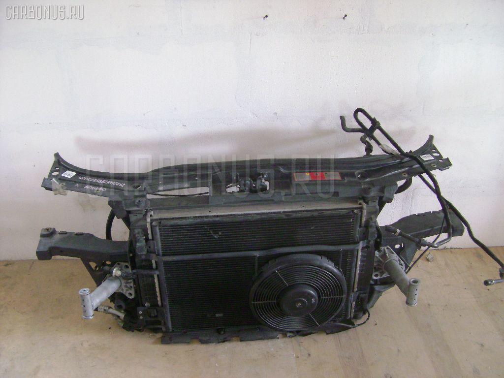 Телевизор Audi A6 4BAREF Фото 1