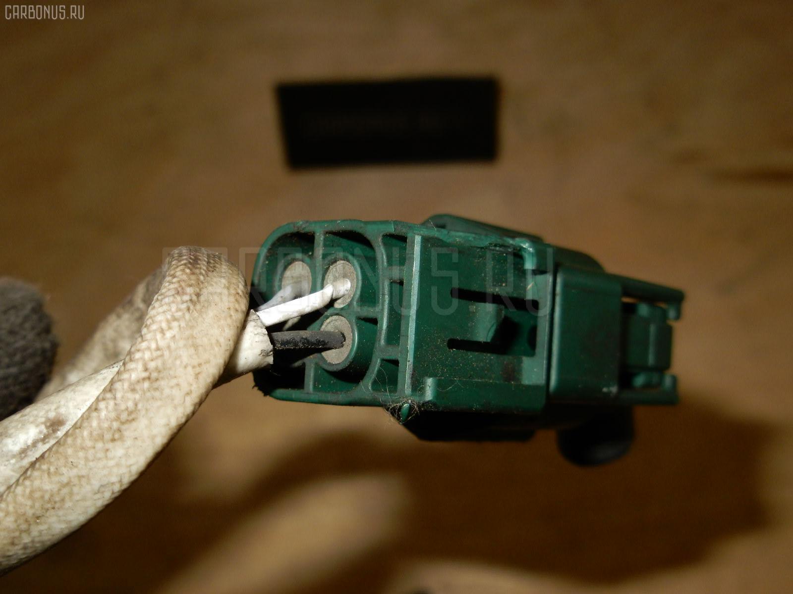 Лямбда-зонд Nissan E51 Фото 1