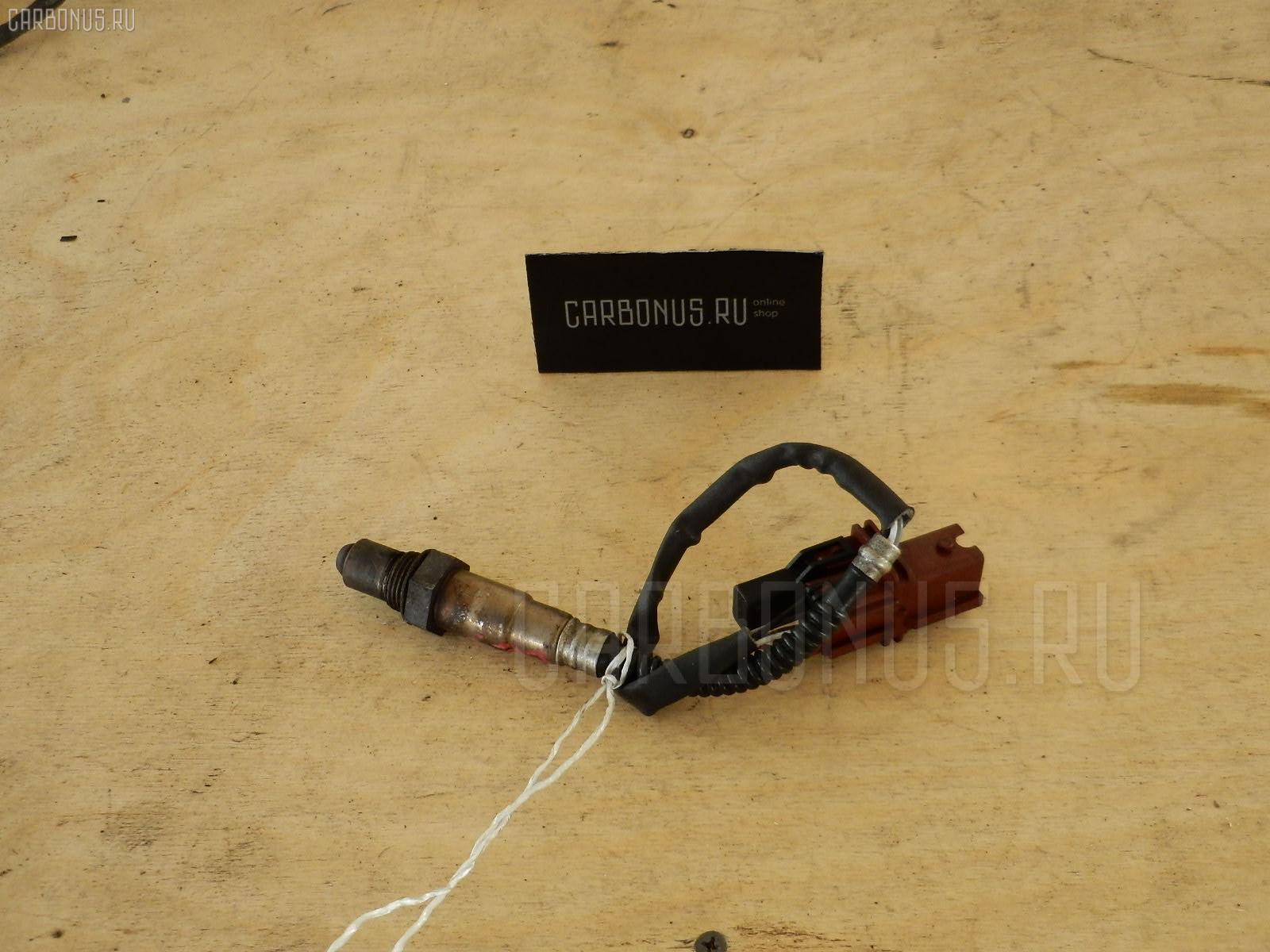 Лямбда-зонд SUBARU LEGACY BE5 EJ204 Фото 2