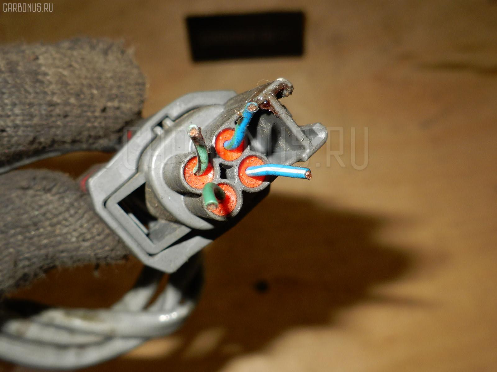 Лямбда-зонд Mazda Demio DE3FS ZJ-VE Фото 1